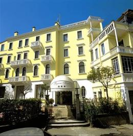 Photo of Byron Hotel Venice