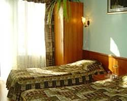 Photo of Aristokrat Hotel Sergiyev Posad