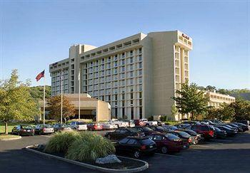 Photo of Westchester Marriott Tarrytown