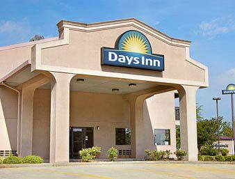 ‪Days Inn Kennesaw-Atlanta‬