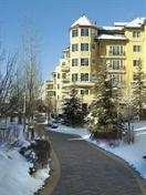Ritz-Carlton Club, Vail预订