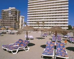 Photo of Stella Maris Apartamentos Fuengirola