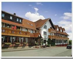 Hotel Zur Igelstadt