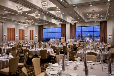 Hutton Hotel