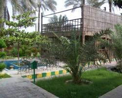 Photo of Al Bustan VIP Guest House Sohar