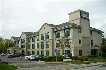 Photo of Extended Stay America - Richmond - Hilltop Mall