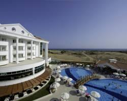 Photo of Sentido Roma Beach Resort & Spa Tasagil
