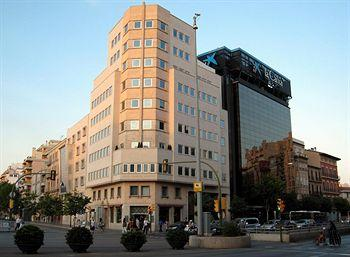 Photo of UR Palacio Avenida Palma