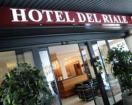 Hotel del Riale