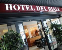 Photo of Hotel del Riale Parabiago
