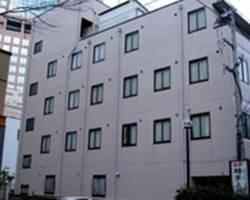 Photo of Business Hotel Nakada Kanazawa