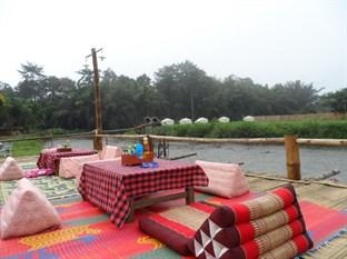 Baan Pai Riverside