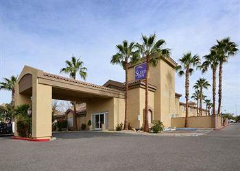 Photo of Sleep Inn North Phoenix