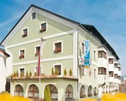Photo of Hotel Aktiv Zur Rose Steinach am Brenner