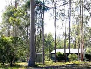 Belford Cabins