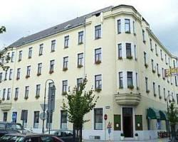 Photo of Hotel Brioni Ostrava