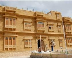 Photo of The Royale Jaisalmer