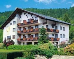 Photo of Appartementhaus Sonne Millstatt
