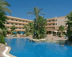 Photo of Nissiana Hotel & Bungalows Ayia Napa