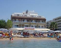 Photo of Kusmez Hotel Didim