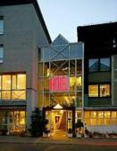 Ringhotel Heilbronn
