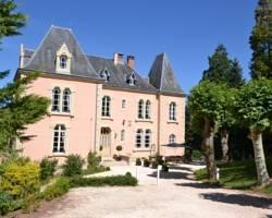 Photo of Chateau du Bois Noir Perpezac-le-Blanc
