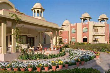 ‪Heritage Village Resort & Spa Manesar‬