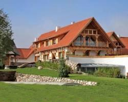 Photo of Gleboczek Vine Resort and Spa Wielki Gleboczek