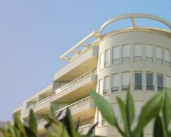 Adriatic Queen Apartments