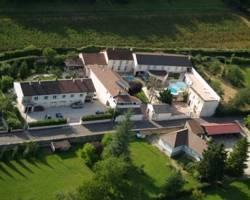 Photo of Lud'Hotel Savigny-les-Beaune