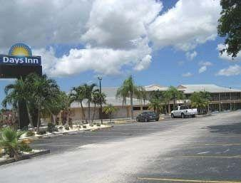 Days Inn Homestead