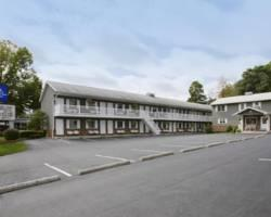 Photo of Americas Best Value Inn Lake George