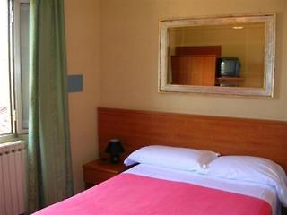 Photo of Hotel Romagna Florence
