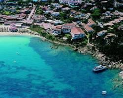 Photo of Club Hotel Baia Sardinia