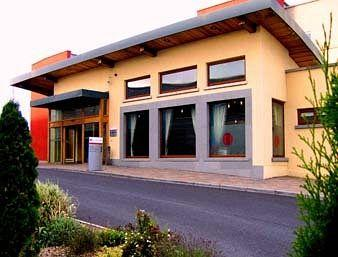 Photo of Ramada Viking Hotel Waterford
