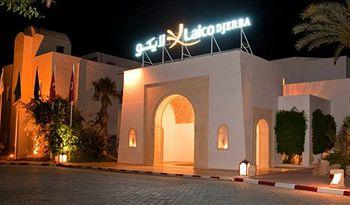 Laico Djerba Hotel Midoun