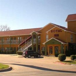 Photo of Royal Inn Dallas NW