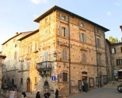 Photo of Palazzo Minciotti Assisi