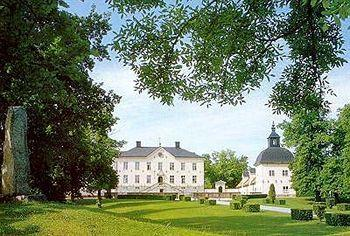 Hasselby Slott