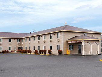 Photo of Days Inn Lewiston