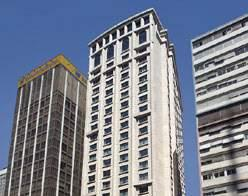 Photo of Melia Paulista Sao Paulo