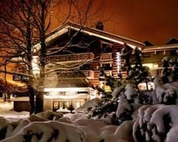 Photo of Skogstad Hotell Hemsedal