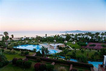 Photo of Sofitel Thalassa Marinasmir Tetouan