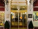 ‪Hotel Rotary Geneva - MGallery Collection‬