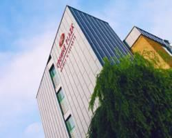 ‪Crowne Plaza Hotel London Ealing‬