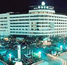Photo of Yousung Hotel Daejeon