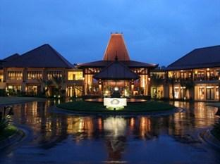 Photo of Laras Asri Resort & Spa Salatiga
