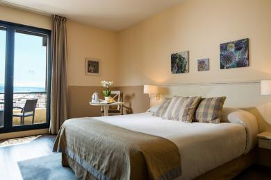 Photo of Aquabella Hotel Aix-en-Provence