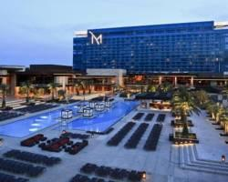 Photo of M Resort Spa Casino Henderson