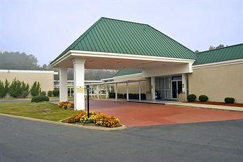 Photo of Days Inn Goldsboro